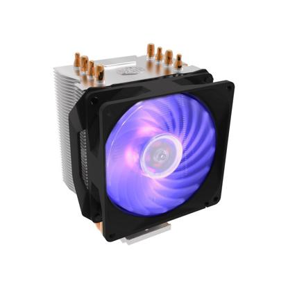 Slika od CPU hladnjak Cooler Master Hyper H410R RGB