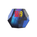 Picture of CPU INTEL CORE I9-9900K 3.60GHz 16MB L3 LGA1151 BOX, Coffee Lake, BEZ HLADNJAKA