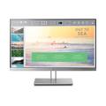 "Picture of MONITOR HP EliteDisplay E233 23""FHD VGA HDMI DisplayPort 1FH46AA"