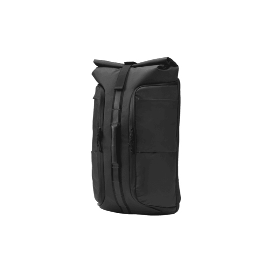 "Picture of Ruksak HP Backpack 15,6"", Pavilion Wayfarer, 5EE95AA"