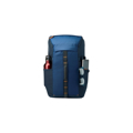 """Picture of Ruksak HP Backpack 15,6"""", Pavilion Tech, 5EF00AA"""