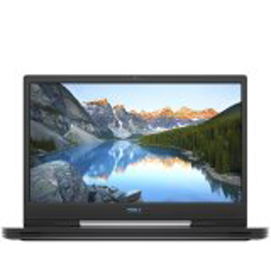 """Picture of x( DIG5-I7-16-512-RTX2060-56 )DELL Inspiron G5-5590, 15,6"""""""" FHD (1920x1080) AG IPS, I7-9750H(12MB ,"""