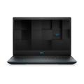 """Picture of DELL G3-3590 15.6"""" FHD AG Intel i7 9750H 16GB/256 GB SSD+ 1TB HDD /NVIDIA GF. GTX 1650-4GB/Ubuntu linux/DIG3-I7-16-256-1650-56/Black/3y"""