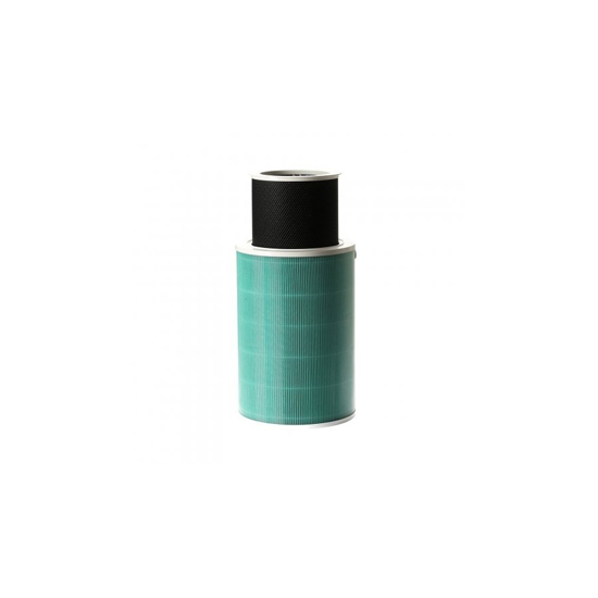 Picture of Xiaomi Mi Air Purifier Anti-formaldehyde Filter FDS982214