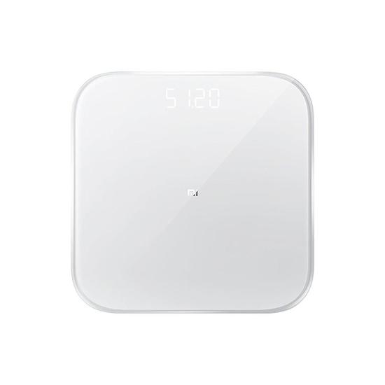 Picture of Kućna pametna vaga Xiaomi Mi Smart Scale 2 bluetooth NUN4056GL