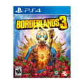 Picture of Sony Borderlands 3 PS4