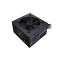 Picture of Napojna jedinica Cooler Master MWE Bronze V2 650W MPE-6501-ACAAB-EU
