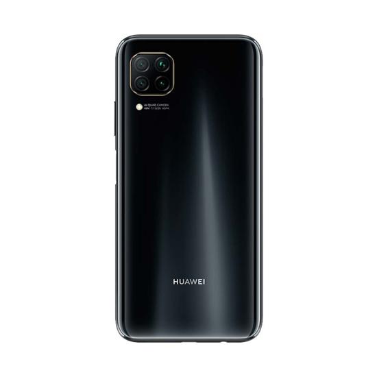 Picture of Mobitel Huawei P40 Lite 6GB/128GB Black