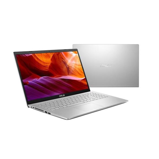 """Picture of ASUS X509JB-WB501 15,6"""" FHD Intel i5 1035G1 8GB/256GB SSD/Nvidia GF MX110-2GB/2god/siva"""