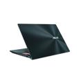 "Picture of ASUS ZenBook UX481FA-BM049T screenPad+ 14"" FHD IPS AG Intel Core i5 10210U 8GB/512 GB SSD/Win10/2y/tamno plava"