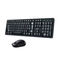 Picture of Tastatura + miš GENIUS Smart KM-8200, 31340003407