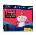 Picture of Sony Playstation PS4 1TB Black Pro + FIFA 20 + extra DVIJE igrice