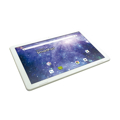 "Picture of Tablet MEDIACOM SmartPad IYO 10 M-SP1EY4G 10"" 2GB/16GB BT GPS 4G LTE"