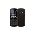 Picture of Mobitel Nokia N110 dual sim crna