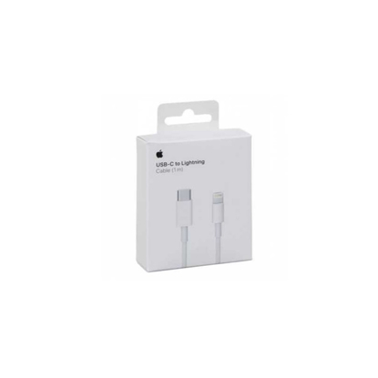 Slika od Apple USB-C to Lightning Kabel (1 m) MQGJ2ZM