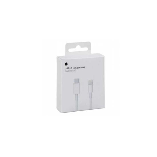 Picture of Apple USB-C to Lightning Kabel (1 m) MQGJ2ZM