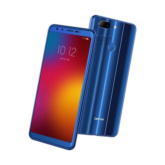 Picture of Mobitel Lenovo K9 4/32GB plavi