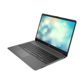 Picture of HP 15-dw2001nm 3M365EA 15,6 FHD AG Intel i3-1005U 8GB/256 GB SSD/Intel UHD graphic integrated/1Y/Silver