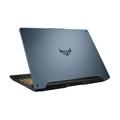 "Picture of ASUS TUF A15 FA506II-AL016 15,6"" FHD IPS AMD Ryzen 7 4800H 8GB/512GB SSD/NVIDIA GeForce GTX 1650Ti-4GB/G2g/siva"