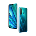 Picture of Mobitel RealMe 5 Pro Crystal Green 4/128