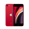 Picture of Apple iPhone SE 64GB Red