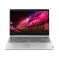 "Picture of Lenovo IP S145-15 81W8003XSC 15.6"" FHD AG Intel I3-1005G1 8 GB 256 GB SSD/2God/siva"