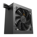 Picture of Napojna jedinica SHARKOON gaming SHP Bronze 600W, 2x6+2-Pin PCIe