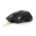 Picture of Miš SHARKOON gaming Shark Zone M51 Laser, BULK