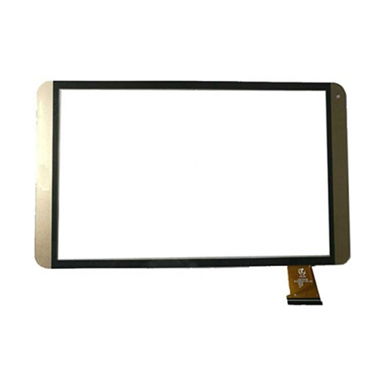 Picture of MEDIACOM TOUCH PANEL M-1TP1MXH