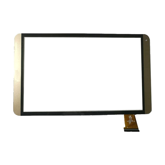 Picture of MEDIACOM TOUCH PANEL 1TP1XY