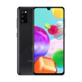 Picture of Mobitel Samsung Galaxy A41 SM-A415FZKDEUF Dual Sim Crni