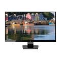 Picture of HP 27W 27 monitor IPS HDMI 27,FHD,IPS,5ms,250cd,VGA, HDMI, Crni 1JJ98AA