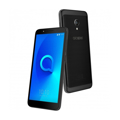 Picture of Mobitel Alcatel 1C 5003D 8GB - Black