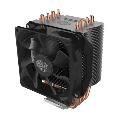 Slika od CPU hladnjak Cooler Master CPU Cooler Hyper H412R-RR-H412-20PK-R2