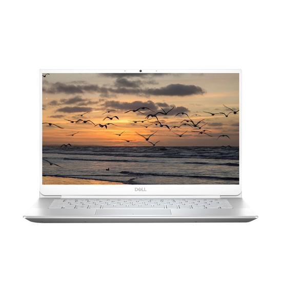 "Picture of DELL Inspiron 14-5490 14,0"" FHD AG Intel i3 10110U 4GB/256 GB SSD/ENG KBD/DI54-I3-4-256-INTHD-56/2god/Silver"
