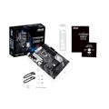 Picture of  ASUS MB PRIME Z490-P Intel Z490,LGA1200; 4xDDR4;HDMI,DP,RAID,ATX