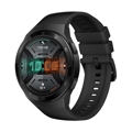 Picture of Pametni sat Huawei Watch GT 2e 46mm Graphite Black