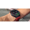 Picture of Pametni sat Huawei Watch GT 2e 46mm Lava Red