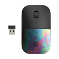 Picture of Miš HP Z3700 Wireless Mouse SlicK 7UH85AA