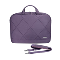"Picture of Torba Asus AGLAIA Carry bag 15,6"", 90XB0250-BBA010"