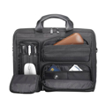 "Picture of Torba Asus ATLAS 15.6"", 90XB0420-BBA000"