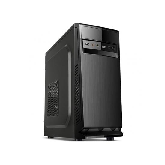 Picture of GNC RAČUNAR ACCESS - Intel Celeron DualCore,4GB RAM, 500GB, DVDRW, NO OS