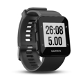 Picture of GARMIN FORERUNNER 30 WHRM – SIVI 100193003