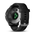 Picture of GARMIN VIVOACTIVE 3 – CRNI 100176903