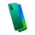 Picture of Mobitel Huawei P Smart 2020 Dual Sim 4/128 Green