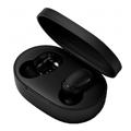 Picture of Slušalice bluetooth Xiaomi Mi True Wireless Earbuds black ZBW4480GL