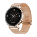 Picture of Pametni sat Huawei Watch GT 2 42mm Elegant Edition gold