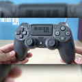 Picture of Sony PS4 Dualshock Controller v2 the last of us 2