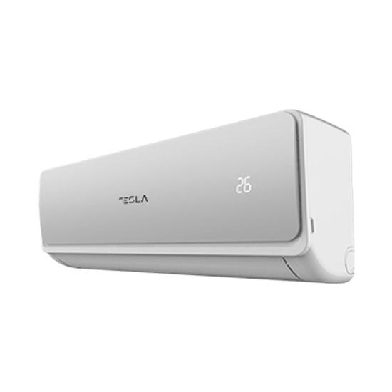 Picture of Tesla Klima TA33FFLL-12410A 12-ka; 3,5 kW SPLIT ON/OFF Eco-plin R410A