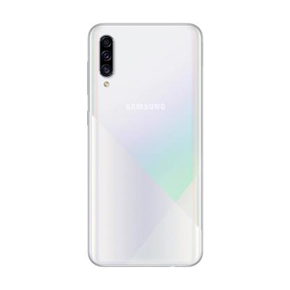 Slika od Mobitel Samsung Galaxy A30s SM-A307 4GB 128GB Dual Sim Bijeli